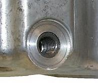 timesert-drain-pan-repair