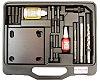 thread-repair-kit-01